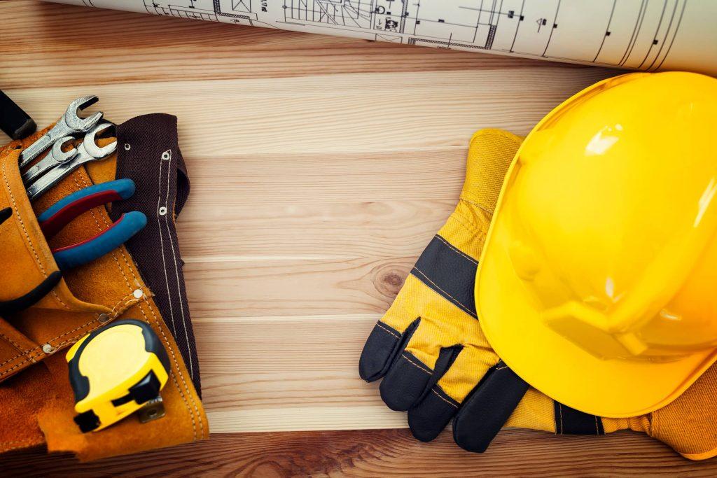 servizi sicurezza cantieri pavia